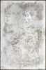 NOISE IV | Pintura de Ana Dévora | Compra arte en Flecha.es