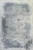 MARIONETAS - NOISE   Pintura de Ana Dévora   Compra arte en Flecha.es