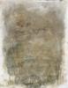Noise | Pintura de Ana Dévora | Compra arte en Flecha.es