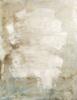 NOISE I | Pintura de Ana Dévora | Compra arte en Flecha.es
