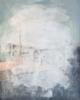 NOISE III | Pintura de Ana Dévora | Compra arte en Flecha.es