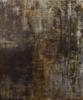 WALL II | Pintura de Ana Dévora | Compra arte en Flecha.es