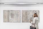 I am a body in the space V | Pintura de Ana Dévora | Compra arte en Flecha.es
