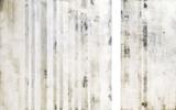 I am a body in the space II | Pintura de Ana Dévora | Compra arte en Flecha.es