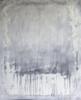 Humidity behind the glass | Pintura de Lucia Garcia Corrales | Compra arte en Flecha.es
