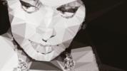 Sofía - Les femmes que j´ai aimées | Digital de Durik | Compra arte en Flecha.es