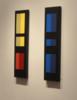 M2 | Pintura de Luis Medina | Compra arte en Flecha.es