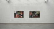 Nuestro I | Pintura de Claudio Palazzo | Compra arte en Flecha.es