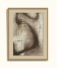 Cave III   Dibujo de Claudio Palazzo   Compra arte en Flecha.es
