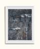 Nuestros tiempos III | Dibujo de Claudio Palazzo | Compra arte en Flecha.es