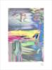 Plastic Spring | Digital de Justin Terry | Compra arte en Flecha.es