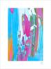 Swimming Pool | Digital de Justin Terry | Compra arte en Flecha.es