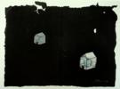 Casas | Pintura de Ana Pellón | Compra arte en Flecha.es