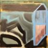 9 | Pintura de M R M | Compra arte en Flecha.es