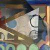 10 | Pintura de M R M | Compra arte en Flecha.es