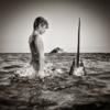 Cuento sin nombre 21   Fotografía de Alexis Edwards   Compra arte en Flecha.es