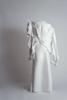 Dama Blanca | Escultura de Patricia Glauser | Compra arte en Flecha.es