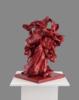 Tante tante mutande tante   Escultura de Patricia Glauser   Compra arte en Flecha.es