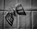 Tentaciones   Fotografía de Pasquale Caprile   Compra arte en Flecha.es