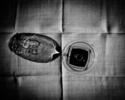 Tentaciones | Fotografía de Pasquale Caprile | Compra arte en Flecha.es