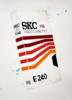 SKC | Dibujo de Alejandra de la Torre | Compra arte en Flecha.es