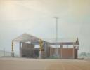 Cantera | Pintura de Luis Monroy Esteban | Compra arte en Flecha.es