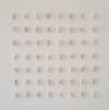 Every Little Thing VI | Collage de Barbara Long | Compra arte en Flecha.es