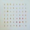 Every Little Thing VII | Collage de Barbara Long | Compra arte en Flecha.es