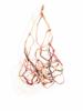 Mother Basket I   Escultura de Barbara Long   Compra arte en Flecha.es