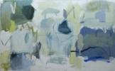 Que te quiero verde | Pintura de Eduardo Vega de Seoane | Compra arte en Flecha.es