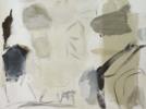 Navegante   Pintura de Eduardo Vega de Seoane   Compra arte en Flecha.es