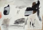 Magic Place | Pintura de Eduardo Vega de Seoane | Compra arte en Flecha.es