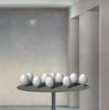 Huevos   Fotografía de Leticia Felgueroso   Compra arte en Flecha.es