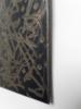 Engranatges I | Escultura de Clara Rossy | Compra arte en Flecha.es