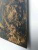 Petita Empremta I | Escultura de Clara Rossy | Compra arte en Flecha.es