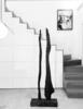 C4, Proyecto Dualidad   Escultura de Carmen Mora   Compra arte en Flecha.es