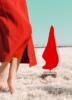 C5, Proyecto Dualidad   Escultura de Carmen Mora   Compra arte en Flecha.es