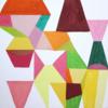 Quite like you | Pintura de Sergi Clavé | Compra arte en Flecha.es