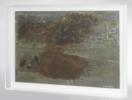 Placas IX | Escultura de pared de Maria San Martin | Compra arte en Flecha.es