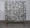 Inteligencia artificial   Escultura de Alberto Carvajal   Compra arte en Flecha.es