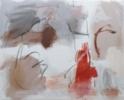 Atardecer | Pintura de Eduardo Vega de Seoane | Compra arte en Flecha.es