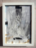Collage 6 | Collage de Freya Day | Compra arte en Flecha.es