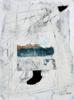 Collage 9   Collage de Freya Day   Compra arte en Flecha.es