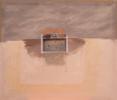 16_8 | Pintura de Mia Martí | Compra arte en Flecha.es