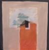 16_24 | Pintura de Mia Martí | Compra arte en Flecha.es