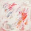 Abstracción 6   Pintura de Susana Sancho   Compra arte en Flecha.es