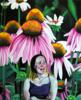 ¡Tengo un disgusto! | Pintura de Silvia Viana | Compra arte en Flecha.es