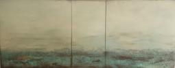 CALA BASSA | Pintura de Maribel Martin Martin | Compra arte en Flecha.es