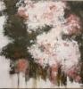 ALEGRÍA | Pintura de Maribel Martin Martin | Compra arte en Flecha.es