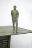 Comienzo | Escultura de Marta Sánchez Luengo | Compra arte en Flecha.es